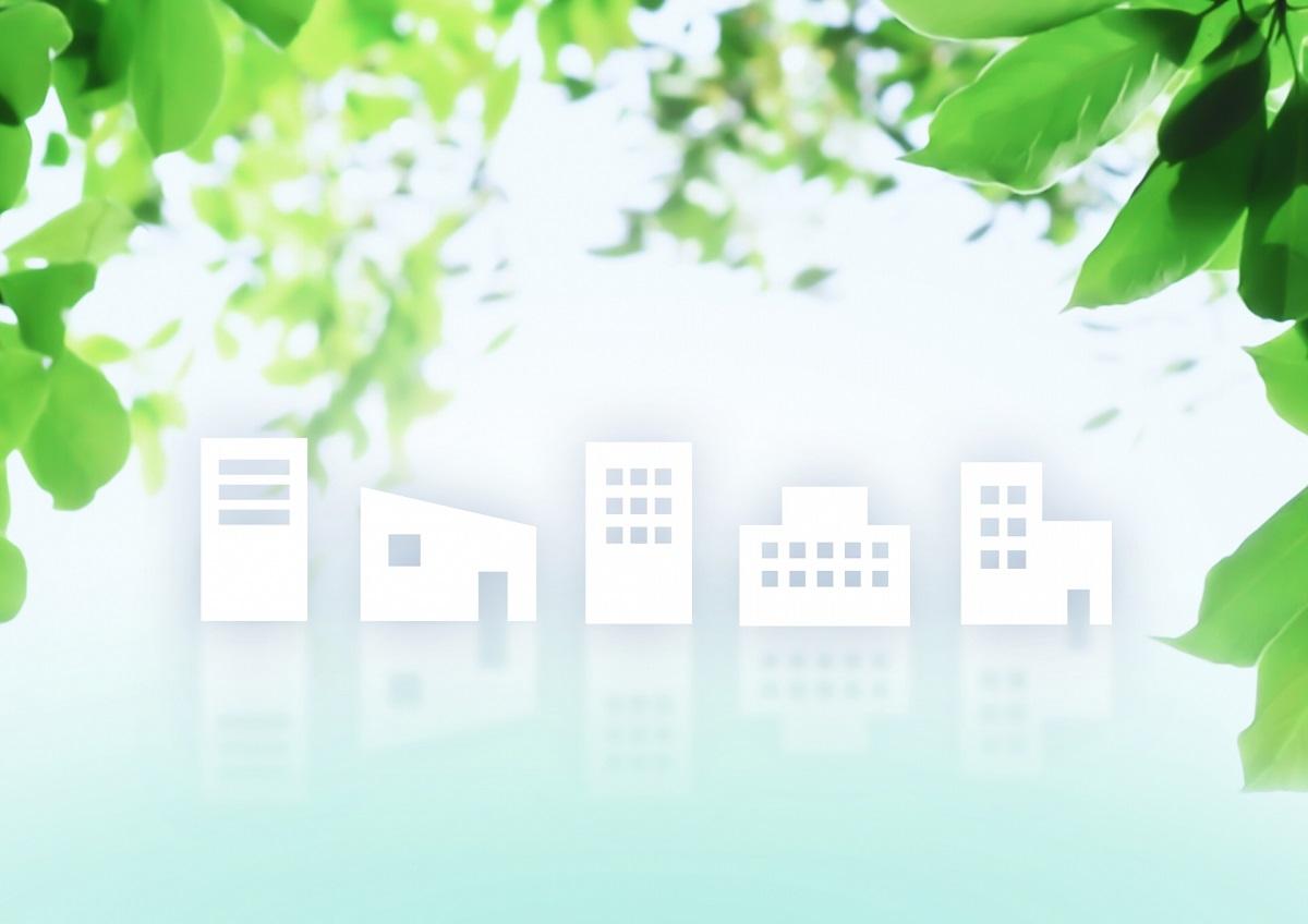 内閣府、令和3年度「SDGs未来都市」と「自治体SDGsモデル事業」の選定結果を公表[ニュース]