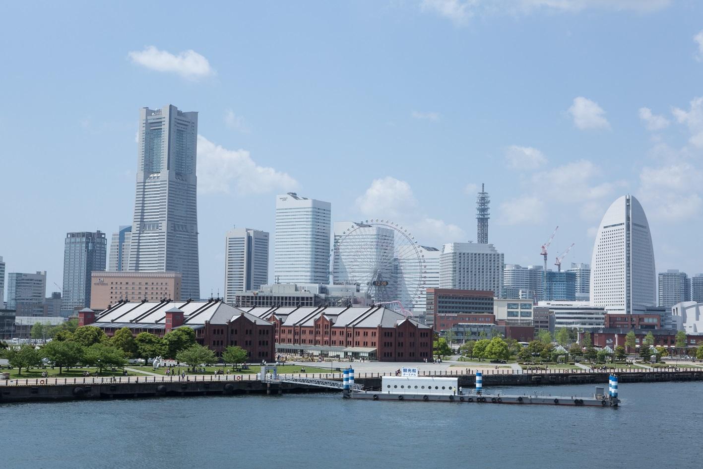 横浜市、米国ライフサイエンス・オンラインセミナー開催-6/23(水)より3回-[ニュース]