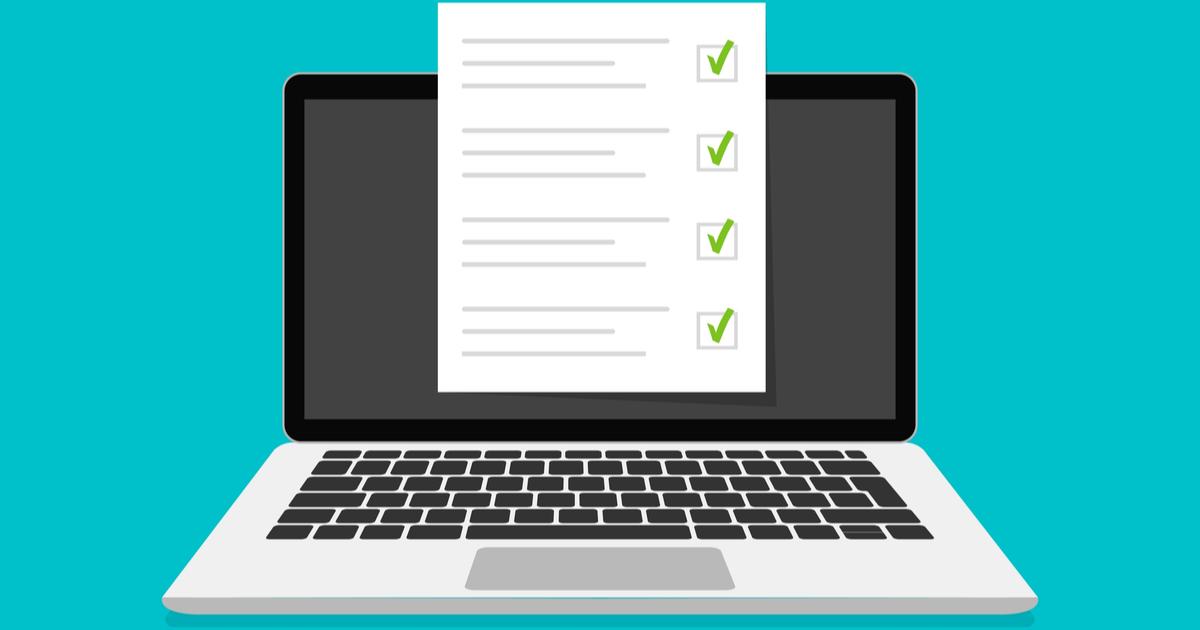 花巻市、令和4年度採用 市職員採用試験の一部をWEBで実施[ニュース]
