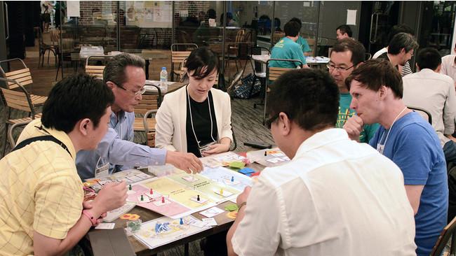 コード・フォー・ジャパン、オンラインイベント「地方自治体DX実践者の集い」を5/19に初開催[ニュース]