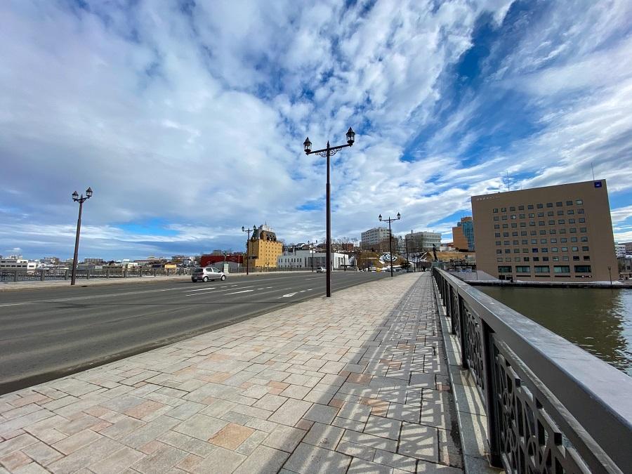 釧路市、DX推進方針の策定についてのオンライン説明会を7/2に開催[ニュース]
