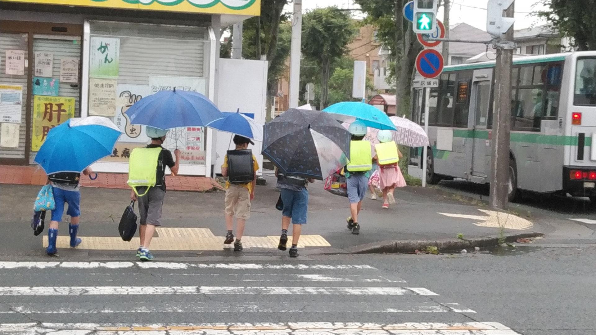 戸田市、ALSOKと連携し、市内300箇所に見守り防犯カメラを設置[ニュース]