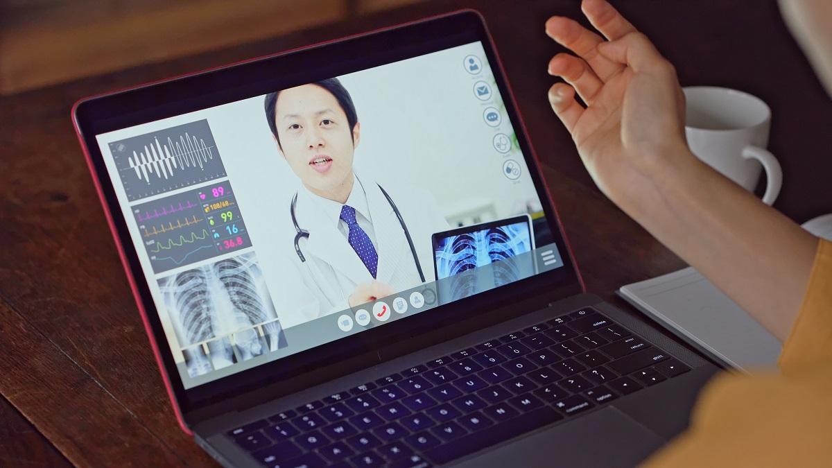地域医療福祉情報連携フォーラム「オンライン診療・服薬指導と地域連携」をテーマにオンラインセミナーを6/23に開催[ニュース]