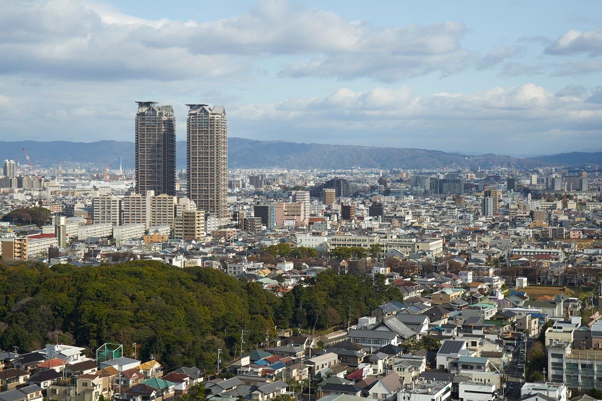 堺市、地域医療情報ネットワークシステムを開始[ニュース]