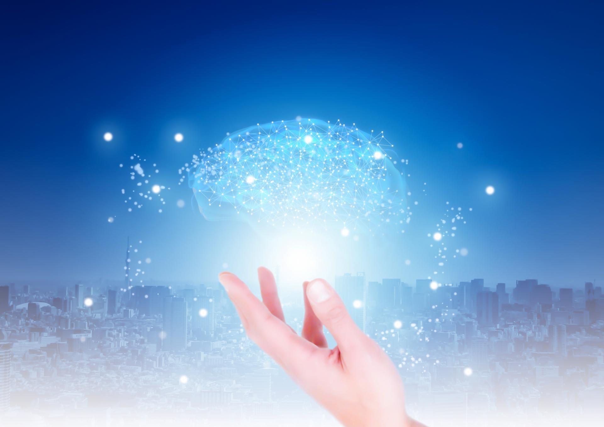 藤沢市、AI案内サービスの実証実験を実施[ニュース]