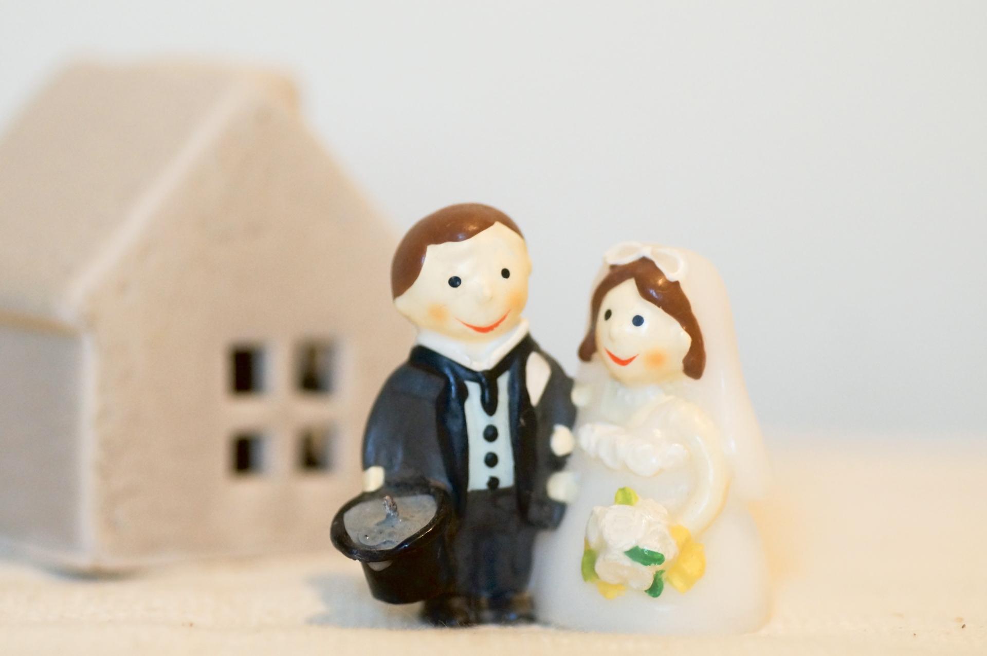 千歳市、オンライン婚活パーティーを開催[ニュース]