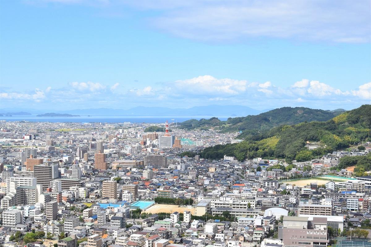 松山市、らくらく窓口証明書交付サービスを6/21より開始[ニュース]
