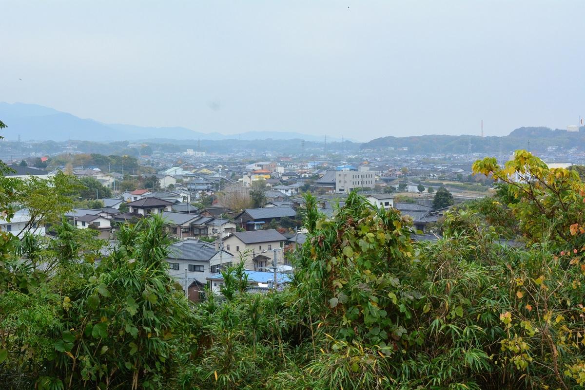 大牟田市、LINEアカウントを開設し、情報発信を開始[ニュース]