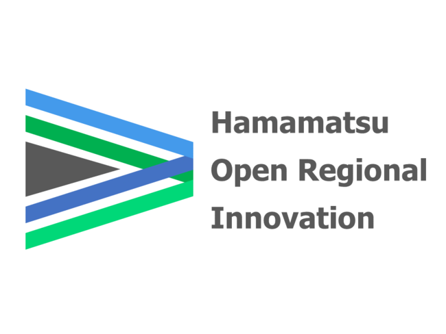 浜松市、データ連携基盤を活用した実証実験参加者を全国から募集[ニュース]