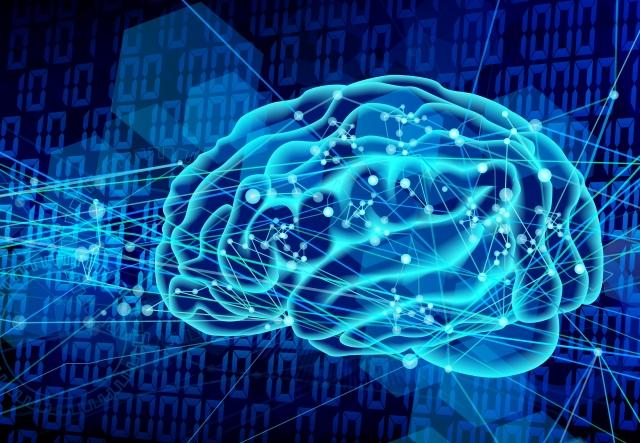香美市、高知工科大学作成のAIチャットボットを試行[ニュース]