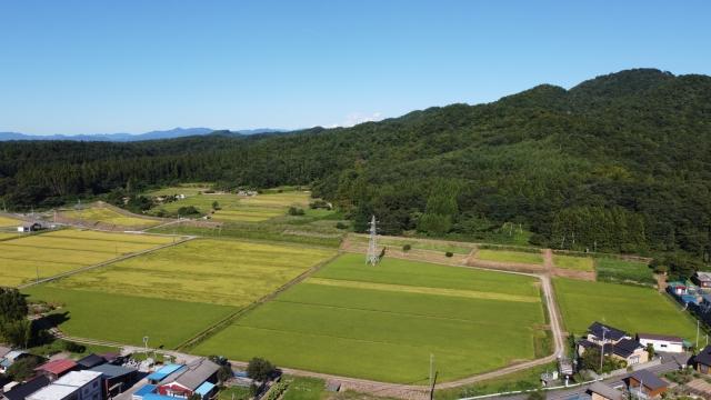 新潟県 令和3年度スマート農林水産業ビジネス研修会兼マッチングイベントの参加者を募集[ニュース]
