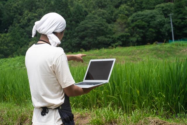 福井県、二州地区のスマート農業技術研修会を開催[ニュース]
