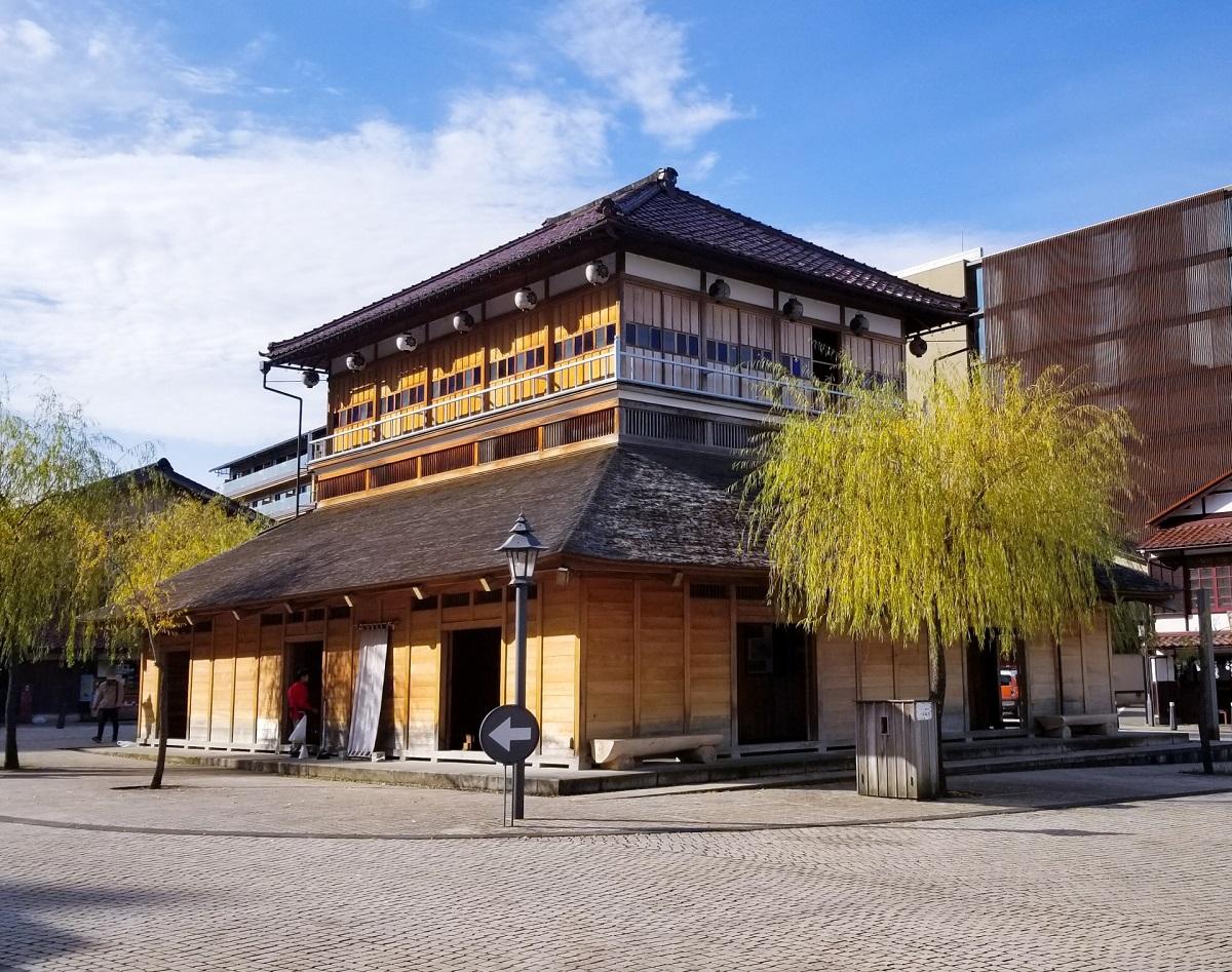 加賀市、ARを駆使して次世代型公園「スマートシティ・パーク」現地説明会開催[ニュース]