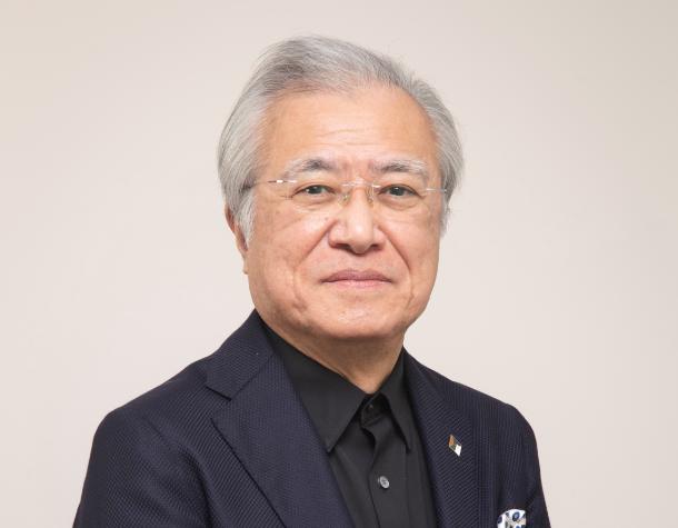 坂村健氏が斬る、失敗するDXと成功するDXを分けるもの-ゼロリスク信仰を盾にデジタル化を拒む日本は変われる