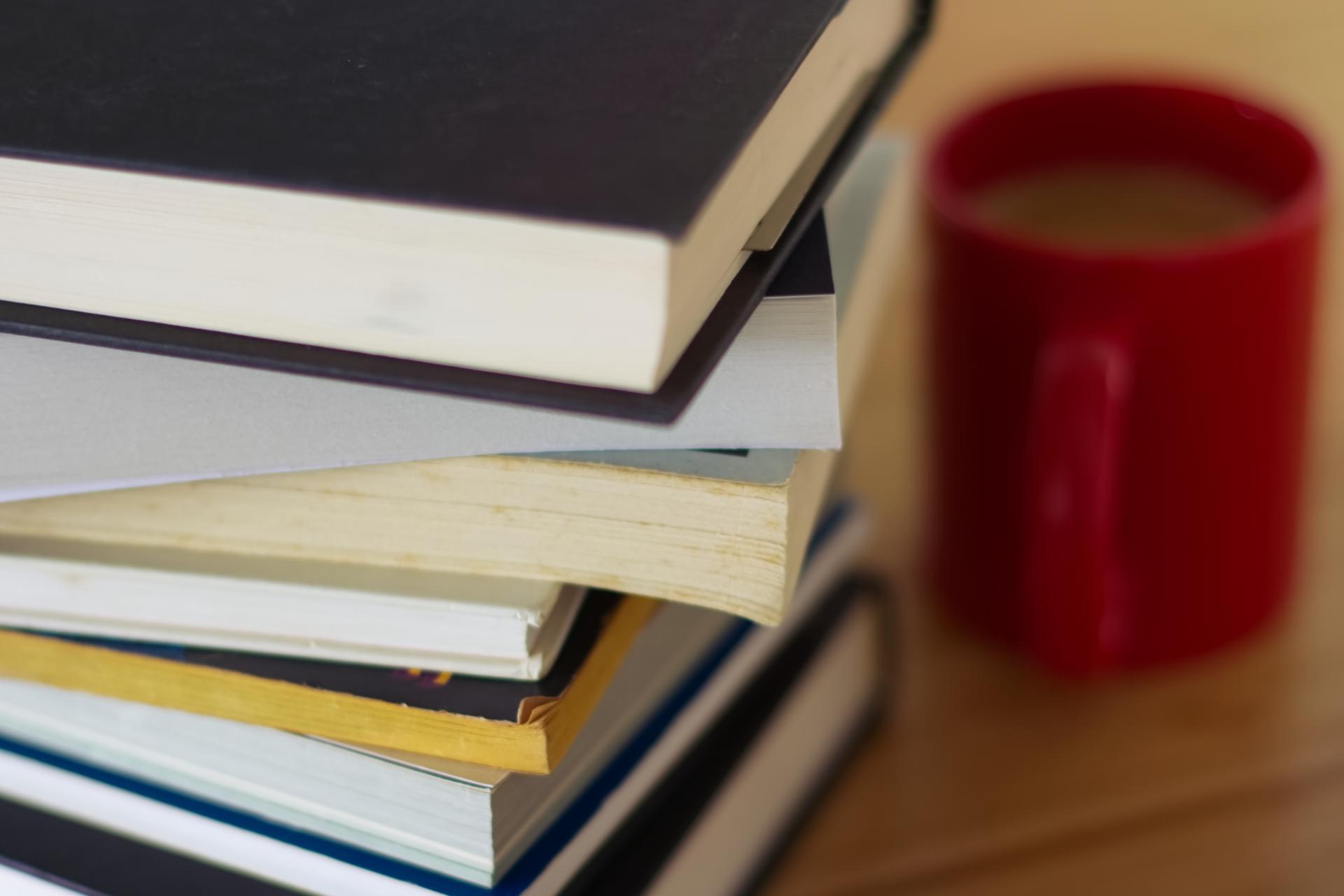 芦屋市、電子図書館サービスを開始[ニュース]