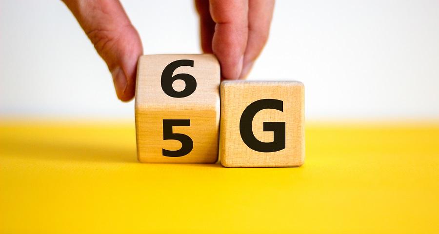 総務省、Beyond 5G 時代に向けた新ビジネス戦略セミナー(第4回)を開催 [ニュース]