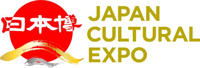 文化庁、「バーチャル日本博」でデジタルコンテンツによる仮想空間をオンライン上に設置[ニュース]