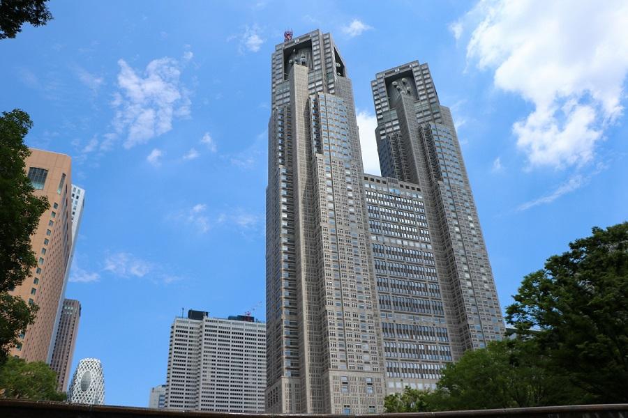 東京都、都政の構造改革加速化に向けた「シン・トセイ加速化方針」を公表[ニュース]