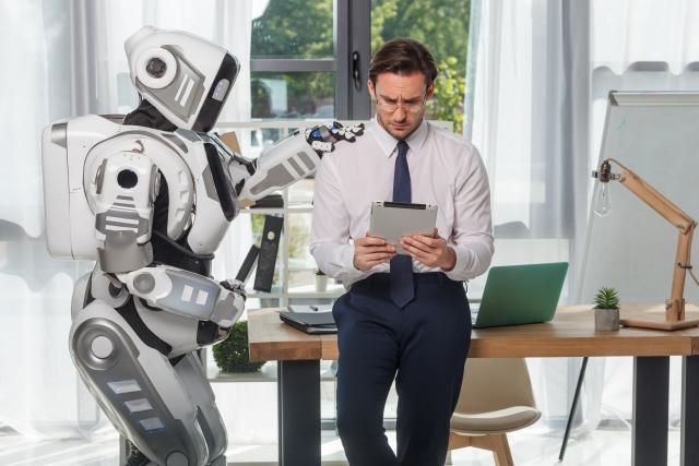 春日井市、AIが意見集約・議論の合意形成を支援する「D-Agree」を導入[ニュース]