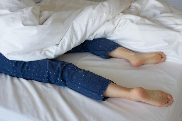 熊本県、睡眠障害の予防に着目した睡眠調査・啓発事業を実施[ニュース]